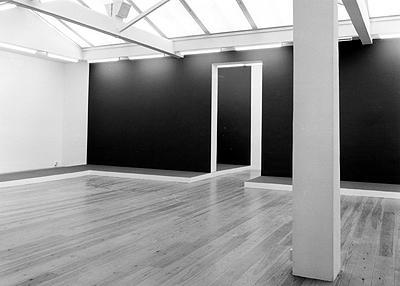 Stedelijk museum bureau amsterdam a collaborative work krijn